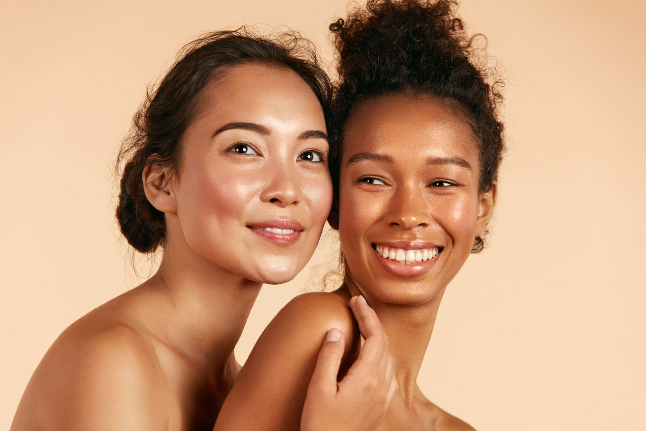 The 5 Do's and Don'ts of Skincare