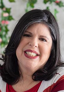 Ana Siqueira