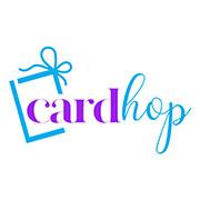 CardHop Birthday Cards
