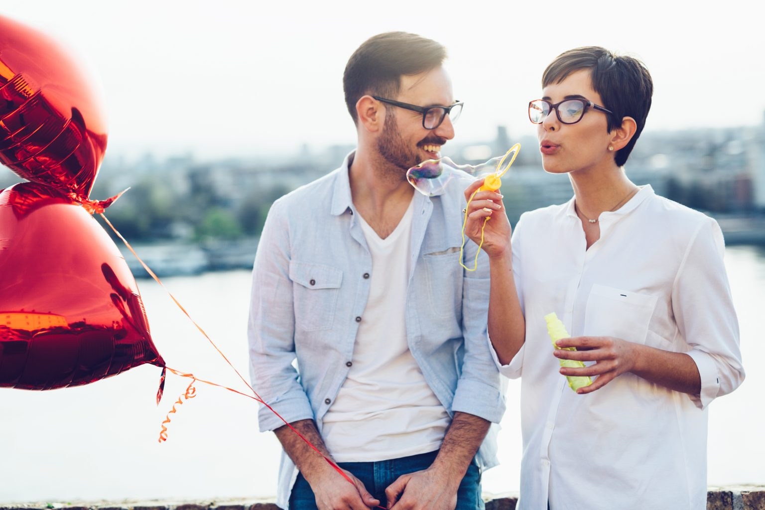 13 Adorable Date Night Ideas for Couples