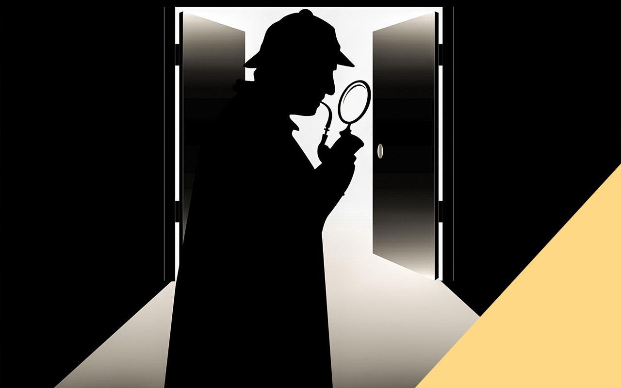 Sherlock Holmes: el cambio climático desde las matemáticas