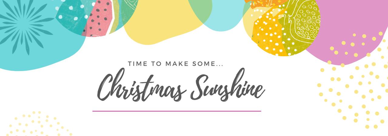 4 tips for a joyful Christmas