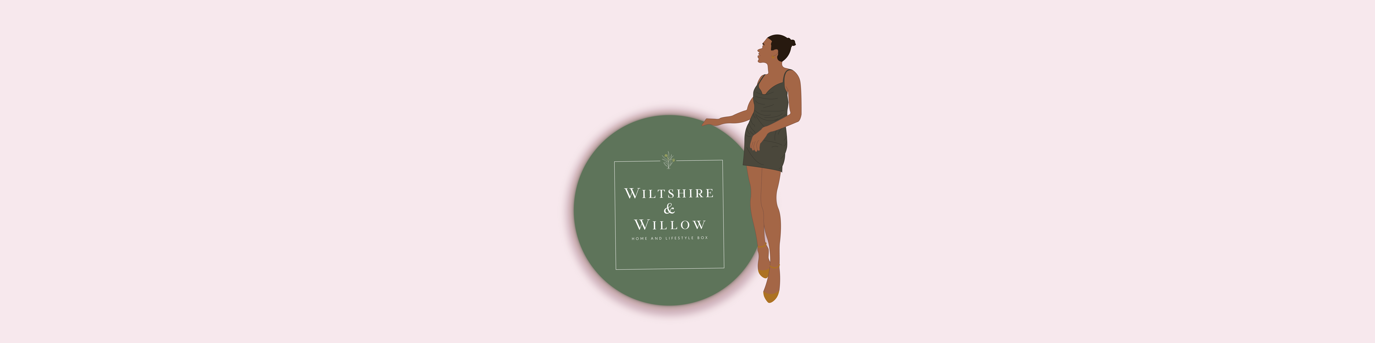 Welcome to Wiltshire & Willow!